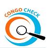 CONGO CHECK