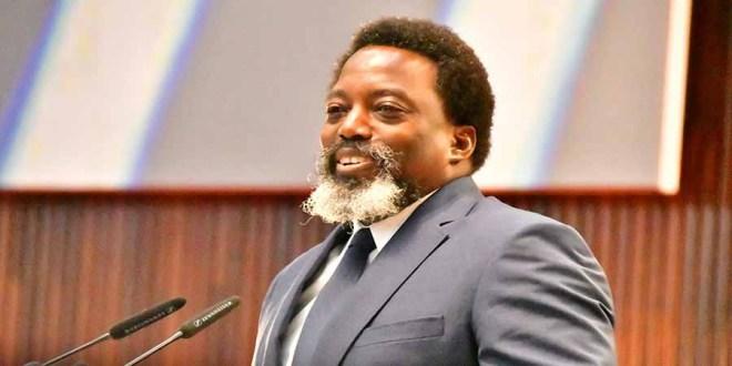 Des fausses statistiques dans le dernier discours de Joseph Kabila ?
