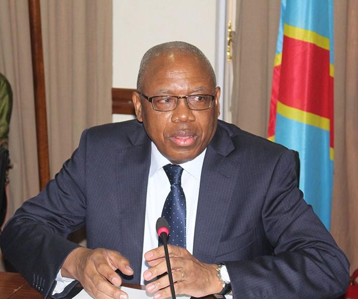 Desintox : le ministre congolais des finances n'a pas dit qu'il était impossible de financer les élections.