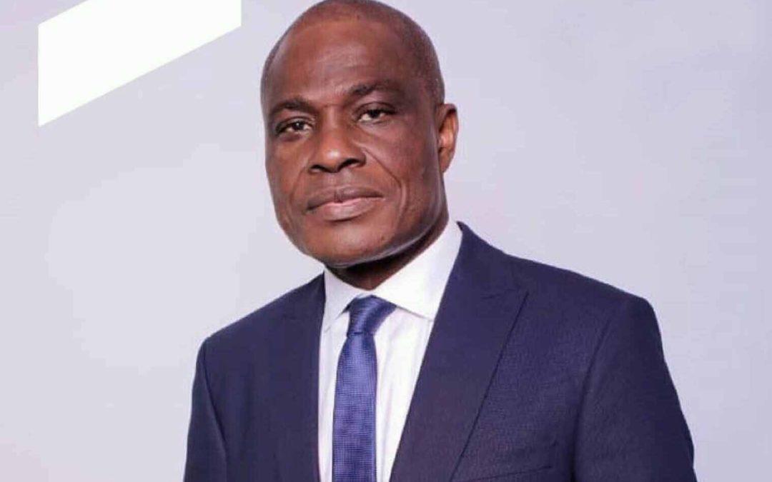 «Le congolais veut le mariage entre lui et le commandant du peuple», ces propos de Martin Fayulu déformés par des médias