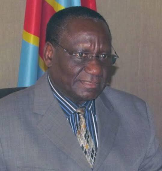 Attention, rien d'officiel ne dit que Ilunga Ilunkamba est le premier ministre nommé
