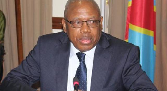 Faux, la publication d'une prétendue nomination de Henri Yav comme premier ministre de la RDC est une infox