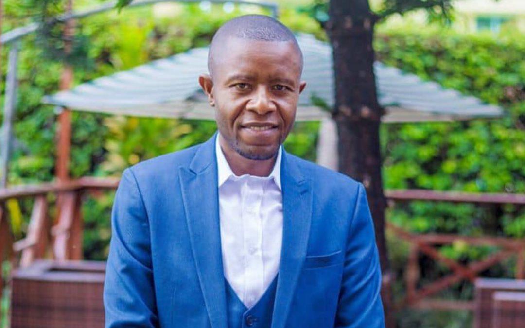 Nord-Kivu : une fausse liste du gouvernement circule, méfiez-vous.