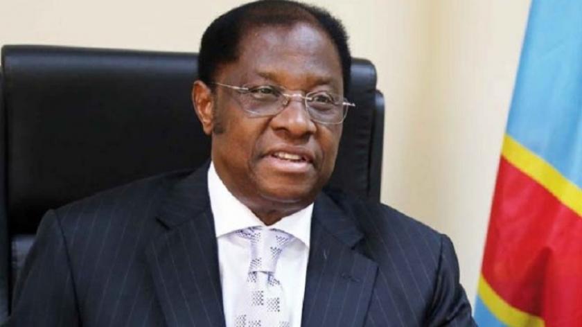 Factcheck: le prétendu mandat d'arrêt contre Thambwe Mwamba et 5 autres personalités congolaises est un faux