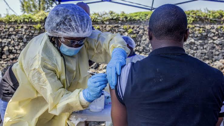 Factcheck Ebola: faux, Goma n'a pas encore totalisé 40 Jours sans nouveau cas