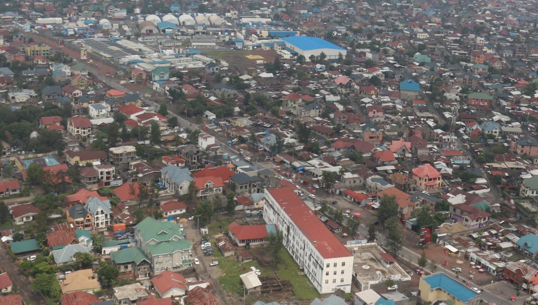 FactCheck : Il n'y aura pas d'année blanche dans les universités Congolaises suite au COVID19